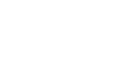 L'officiel de la Voyance